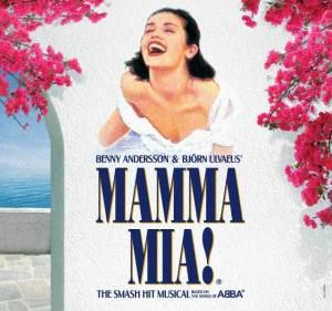 MammaMia_1416